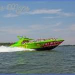 circle line beast speedboat ride 11 150x150 Circle Line Beast Speedboat Ride