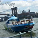circle line beast speedboat ride 16 150x150 Circle Line Beast Speedboat Ride
