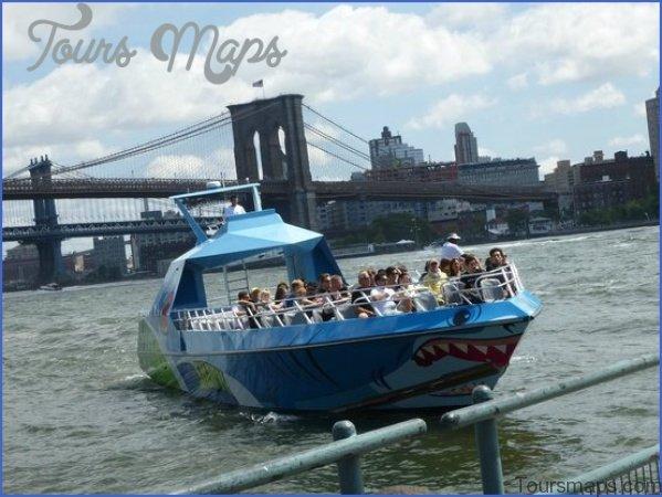 circle line beast speedboat ride 16 Circle Line Beast Speedboat Ride