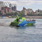 circle line beast speedboat ride 4 150x150 Circle Line Beast Speedboat Ride