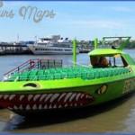 circle line beast speedboat ride 5 150x150 Circle Line Beast Speedboat Ride