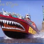 circle line beast speedboat ride 6 150x150 Circle Line Beast Speedboat Ride
