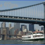 circle line sightseeing cruises nyc 111 150x150 Circle Line Sightseeing Cruises NYC