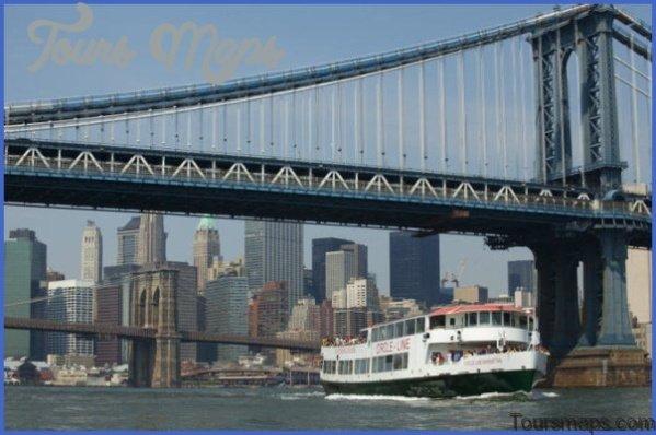 circle line sightseeing cruises nyc 111 Circle Line Sightseeing Cruises NYC