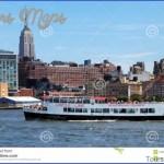 circle line sightseeing cruises nyc 131 150x150 Circle Line Sightseeing Cruises NYC