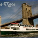 circle line sightseeing cruises nyc 14 150x150 Circle Line Sightseeing Cruises NYC