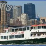 circle line sightseeing cruises nyc 31 150x150 Circle Line Sightseeing Cruises NYC