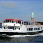 circle line sightseeing cruises nyc 51 150x150 Circle Line Sightseeing Cruises NYC