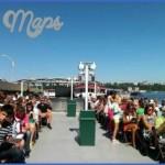 circle line sightseeing cruises nyc 71 150x150 Circle Line Sightseeing Cruises NYC