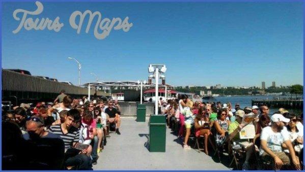 circle line sightseeing cruises nyc 71 Circle Line Sightseeing Cruises NYC