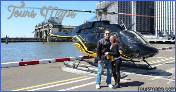 complete nyc helicopter tour 61 Complete NYC Helicopter Tour