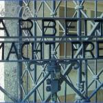 dachau concentration camp memorial small group tour 0 150x150 Dachau Concentration Camp Memorial Small Group Tour