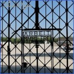 dachau concentration camp memorial small group tour 1 150x150 Dachau Concentration Camp Memorial Small Group Tour
