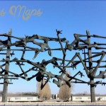 dachau concentration camp memorial small group tour 12 150x150 Dachau Concentration Camp Memorial Small Group Tour