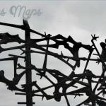dachau concentration camp memorial small group tour 13 150x150 Dachau Concentration Camp Memorial Small Group Tour