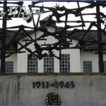 dachau concentration camp memorial small group tour 3 150x150 Dachau Concentration Camp Memorial Small Group Tour