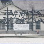 dachau concentration camp memorial small group tour 5 150x150 Dachau Concentration Camp Memorial Small Group Tour