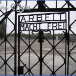 dachau concentration camp memorial small group tour 8 150x150 Dachau Concentration Camp Memorial Small Group Tour