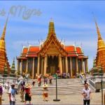 discover bangkok map of bangkok 1 150x150 Discover Bangkok Map of Bangkok