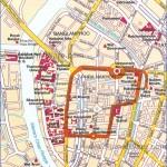 discover bangkok map of bangkok 12 150x150 Discover Bangkok Map of Bangkok