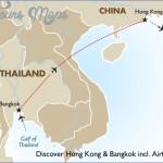 discover bangkok map of bangkok 14 150x150 Discover Bangkok Map of Bangkok