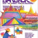 discover bangkok map of bangkok 2 150x150 Discover Bangkok Map of Bangkok
