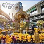 discover bangkok map of bangkok 4 150x150 Discover Bangkok Map of Bangkok