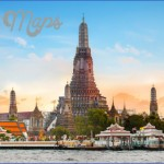 discover bangkok map of bangkok 5 150x150 Discover Bangkok Map of Bangkok