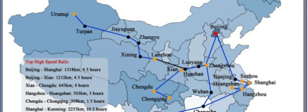 Discover Beijing Map of Beijing_0.jpg