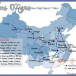 discover beijing map of beijing 01 150x150 Discover Beijing Map of Beijing