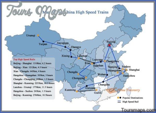 discover beijing map of beijing 01 Discover Beijing Map of Beijing