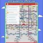 discover beijing map of beijing 121 150x150 Discover Beijing Map of Beijing