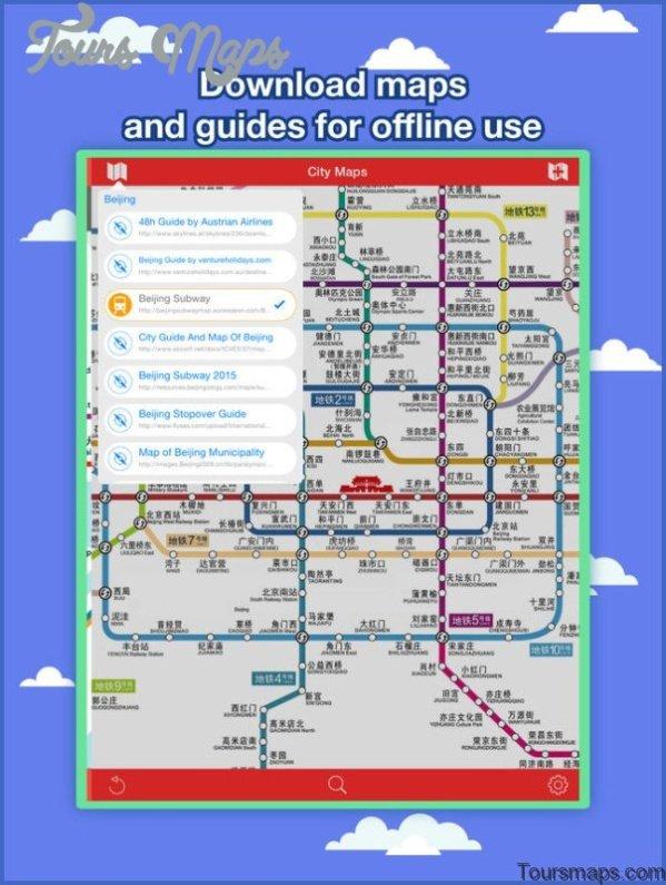 discover beijing map of beijing 121 Discover Beijing Map of Beijing