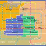 discover beijing map of beijing 131 150x150 Discover Beijing Map of Beijing