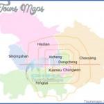 discover beijing map of beijing 171 150x150 Discover Beijing Map of Beijing
