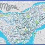 discover montreal map of montreal 62 150x150 Discover Montreal Map of Montreal