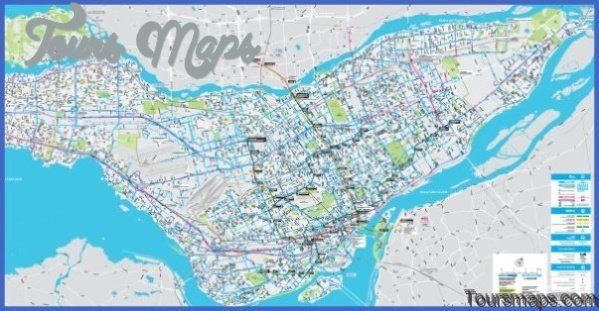discover montreal map of montreal 62 Discover Montreal Map of Montreal