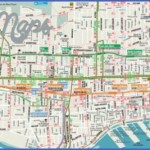 discover montreal map of montreal 7 150x150 Discover Montreal Map of Montreal