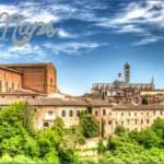 discover siena map of siena 12 150x150 Discover Siena Map of Siena