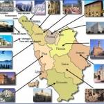 discover siena map of siena 19 150x150 Discover Siena Map of Siena