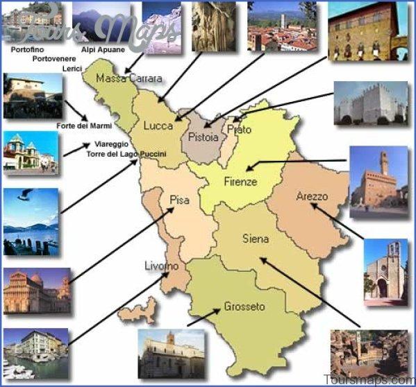 discover siena map of siena 19 Discover Siena Map of Siena