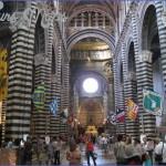 discover siena map of siena 5 150x150 Discover Siena Map of Siena