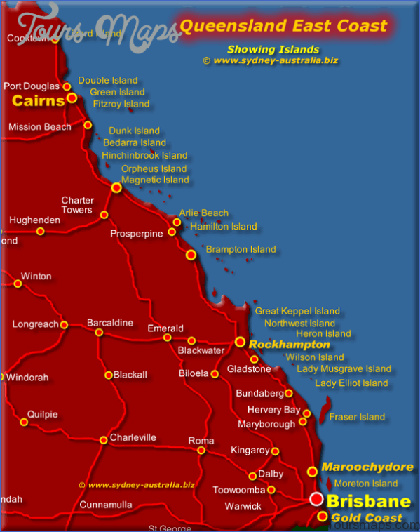 east-queensland-map.png