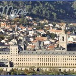 el escorial monastery and toledo day trip from madrid 17 150x150 El Escorial Monastery and Toledo Day Trip from Madrid