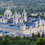 el escorial monastery and toledo day trip from madrid 5 150x150 El Escorial Monastery and Toledo Day Trip from Madrid