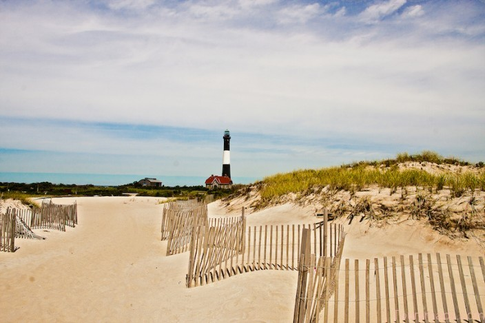 %name 9 Great Day Trips from New York City