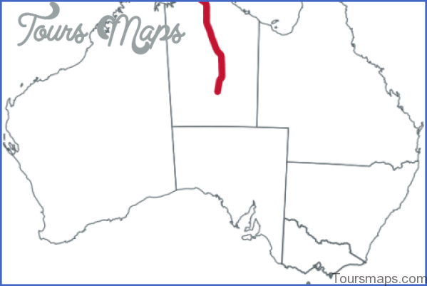ghan-map-pos-top.png?resize=450,300