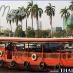 how to travel in bangkok bangkok rice barge cruise 1 150x150 How to Travel in Bangkok Bangkok Rice Barge Cruise