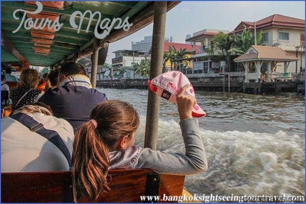 how to travel in bangkok bangkok rice barge cruise 12 How to Travel in Bangkok Bangkok Rice Barge Cruise