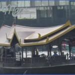 how to travel in bangkok bangkok rice barge cruise 15 150x150 How to Travel in Bangkok Bangkok Rice Barge Cruise